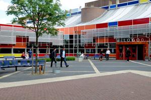 Những thay đổi về thủ tục visa du học Hà Lan
