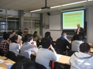 rotterdam-business-school-rotterdam-the-netherlands+1152_13209136014-tpfil02aw-7895