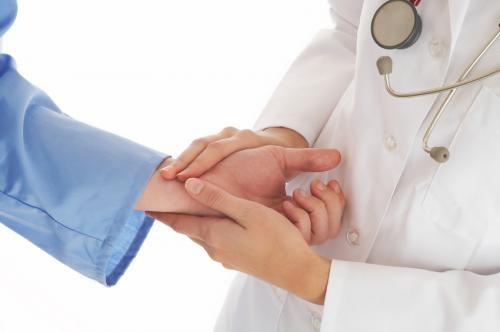 Lựa chọn loại bảo hiểm y tế phù hợp với bản thân
