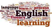 Hướng đi chất lượng cho HSSV chưa đáp ứng được yêu cầu tiếng Anh của trường Stenden?