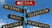 Nên du học Hà Lan ngành Truyền thông tại trường nào?