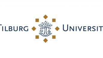 Vì sao Đại học Tilburg luôn lọt top những trường chất lượng nhất châu Âu?