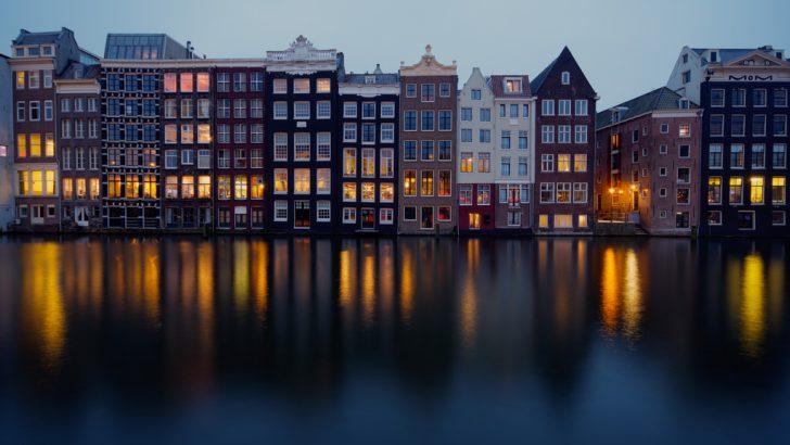 Cách chọn ngành học phù hợp khi Du học Hà Lan