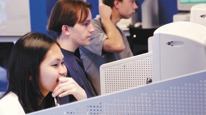 Tư vấn du học Hà Lan – Muốn học thạc sĩ marketing tại Hà Lan?