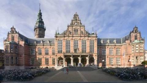 Du học Hà Lan năm học 2013-2014