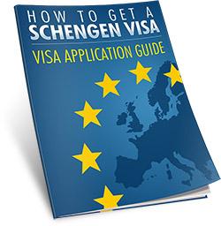 Du học Hà Lan – Visa Schengen là gì ?