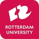 đại học rotterdam