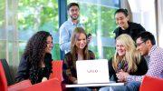 Du học Hà Lan chất lượng cùng chương trình học bổng suốt 4 năm của Đại học HAN