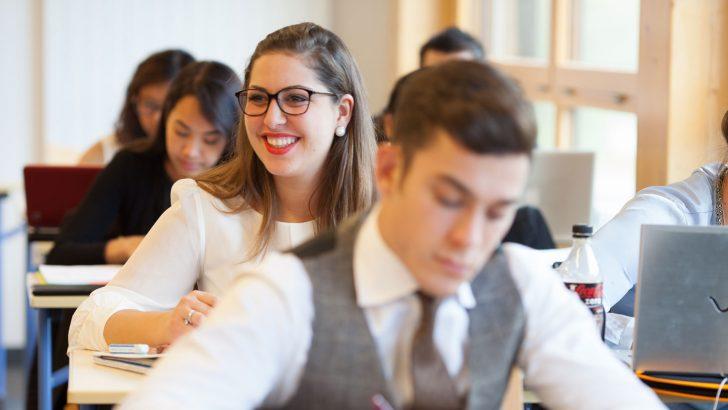 Những điểm đến không thể bỏ qua khi du học ngành Du lịch – Nhà hàng – Khách sạn