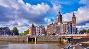 Du học Hà Lan tại các trường khoa học ứng dụng, tại sao không?