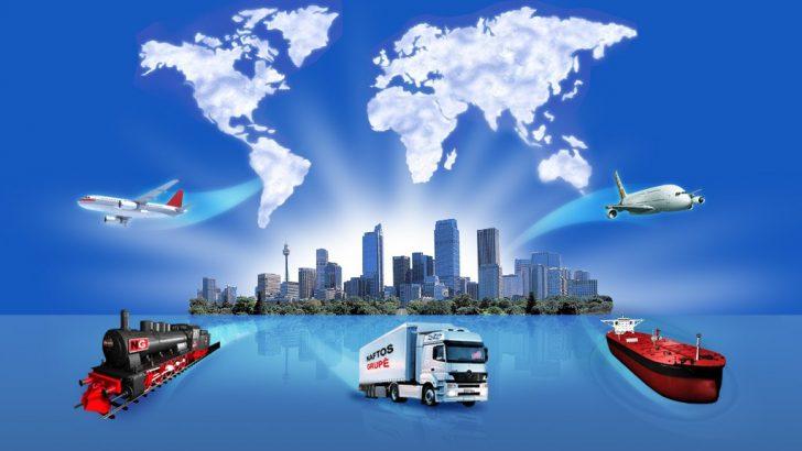 Vì sao nên học ngành Logistics tại Hà Lan?