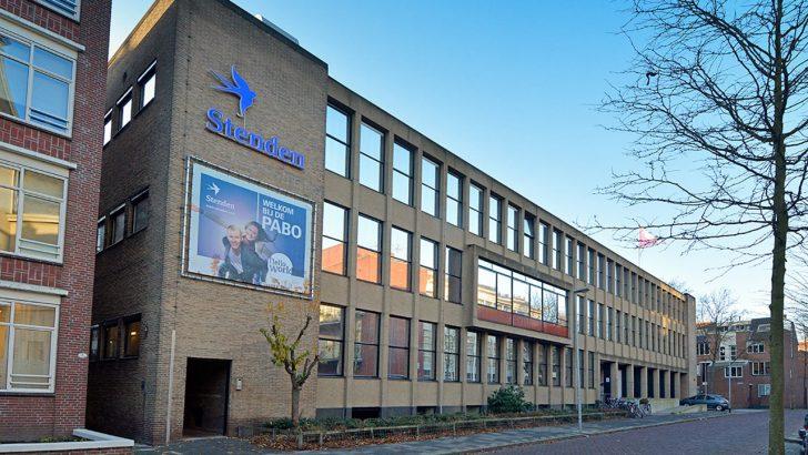 Hội thảo Du học Hà Lan: Khám phá trường đào tạo Du lịch – Nhà hàng – Khách sạn số 1 Xứ Tulip