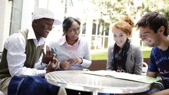Tìm hiểu về chất lượng giáo dục của Đại học Tilburg danh tiếng