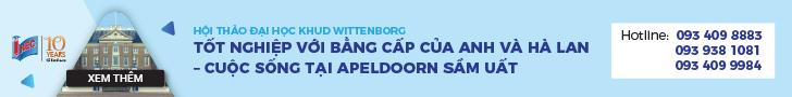 hội thảo Hà Lan